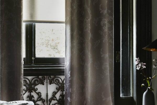 Raamdecoratie | Gordijnen | Horren op maat | Waplalux