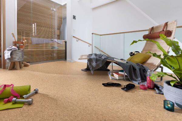 Goedkope Vloeren Zeil : Welkom bij vinylwood grootste assortiment pvc vloeren