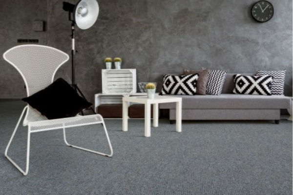 Vloerbedekking Met Motief : Houtenvloer pvc vloer kurkvloer tapijt traprenovatie waplalux